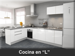 Beautiful Muebles De Cocina El Corte Ingles Pictures - Casas: Ideas ...